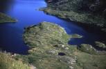 Fond de fjord