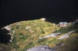 Bord de fjord
