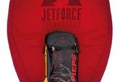Sac Airbag  - Jetforce Pieps - Tour Pro 34