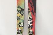 Skis Fat COREUPT Born to drop
