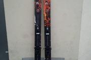Dynastar Legend Pro XXL 194 cm