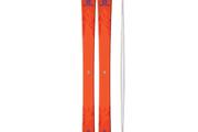 Qst 106+ fix Salomon STH2 WTR - 174cm - neufs
