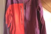 Norrona narvik dri 3 pantalon et veste