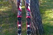 Skis Dynastar Elite Pro 2013
