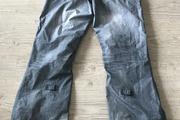 Burton AK The Jeans Gore-Tex