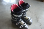 Chaussure ski Lange RX 100 taille 28.5 TBE