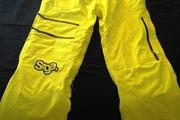 Pantalon Saga XL