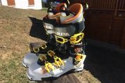 Scarpa Maestrale RS 2015 - 26,5/27 - Comme neuves