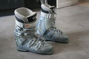 Chaussures ski de rando GARMONT Xena 26.0