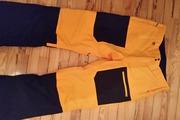 Pantalon Travis Rice Invert 2L GORE-TEX®