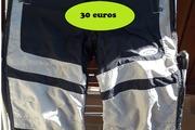 Pantalon Ski/Snow OXBOW Taille M
