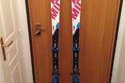 Skis Atomic Redster TR 171 cm 2017