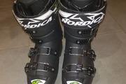 Chaussures ski nordica doberman edt 130