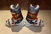 Chaussures ski Rossignol Bandit B12