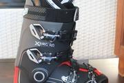 Chaussures de ski Salomon X Pro 80 à 180€