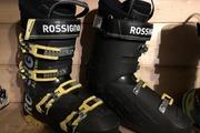 Chaussure Rossignol Alltrack 100