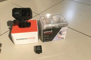 Camera GPS Garmin Virb XE