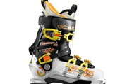 Scarpa MAESTRALE RS t. 27,5