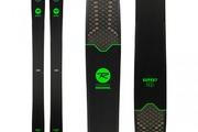 Skis ROSSIGNOL Super 7 HD 2018 + Fix LOOK Pivot 14