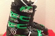 Chaussures de ski NORDICA GPX 120 - 27 / 27,5