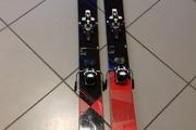 Ski Dynastar Cham 2.0 107 + VIPEC 12 + Peaux