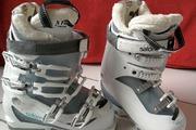 Chaussures de ski SALOMON Femme comme neuves