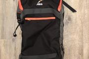 poche/sac ABS 30L