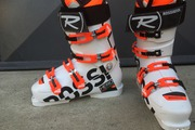 Rossi 110 worldcup taille 27