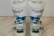 Chaussures de skis Lange SX 70 W (38FR)