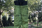 Pantalon Scott vertic gtx 3l