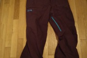 SALOMON S/LAB QST GTX PANTALON