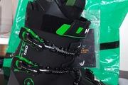 Chaussure de ski HEAD VECTOR EVO 120