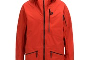 Veste 3L Peak Performance Radical M neuf