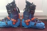 DALBELLO AX 120 T27/27.5