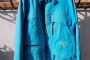 Veste Ski Saga Outerwear