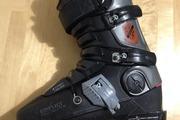 Chaussures ski Full Tilt Konflict 2015 taille 27.5