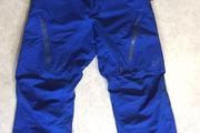 Pantalon Burton Ak 2L Stagger Pant Gore-Tex L