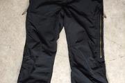 Pantalon DC Shoes Sympatex 30K/30K