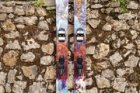 Skis freeride Atomic Bent Chetler