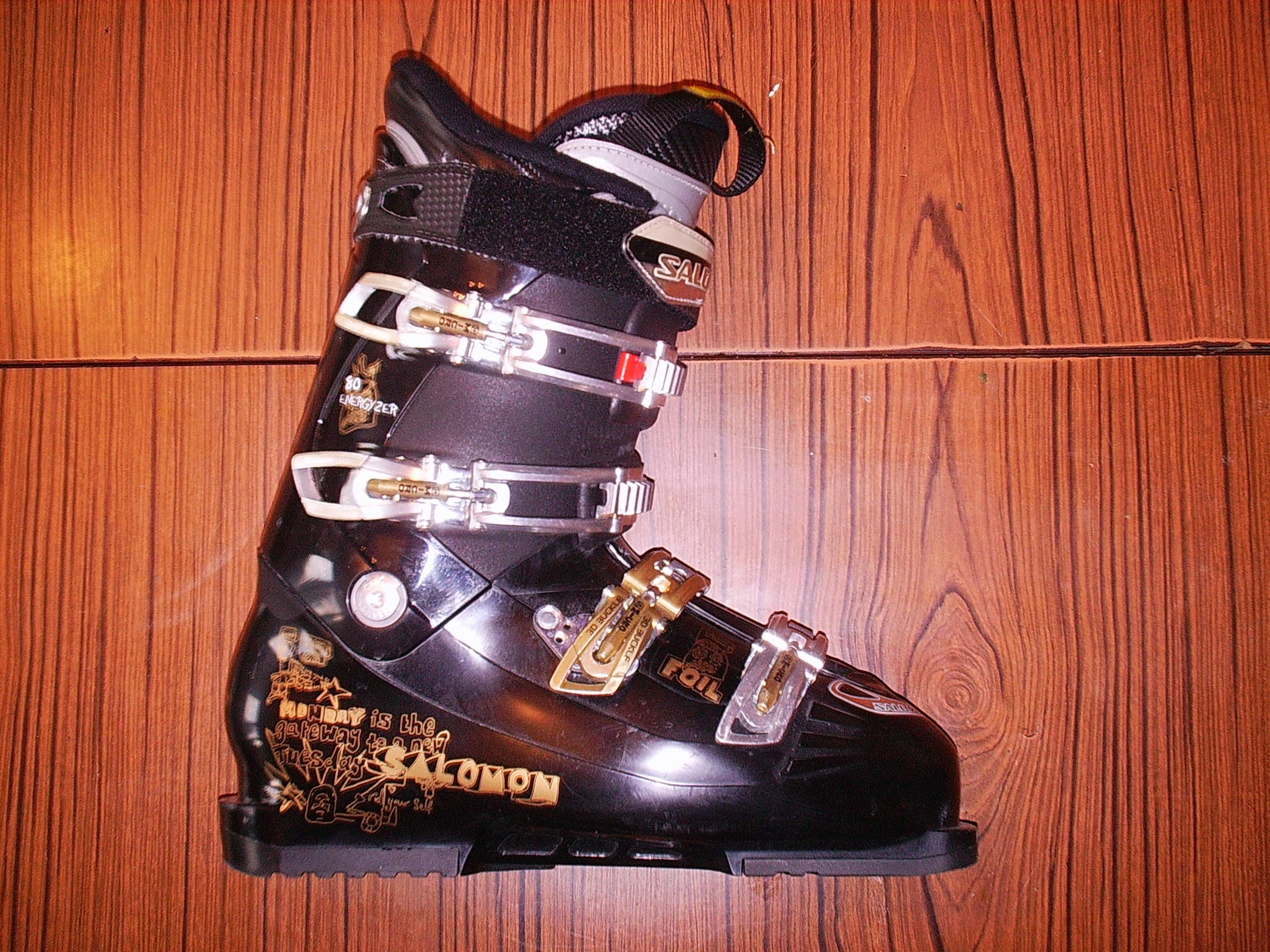 chaussure ski salomon foil,chaussure ski salomon idol 8 cs