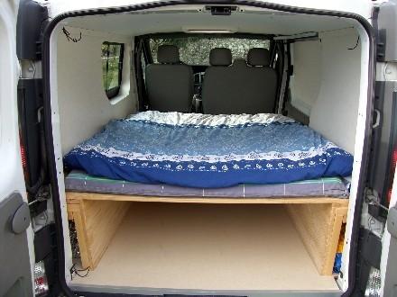 vends camion am nag vendre. Black Bedroom Furniture Sets. Home Design Ideas