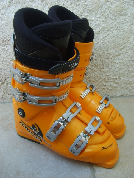 chaussure chasse aigle gopour gtx,CHAUSSURES AIGLE CUIR