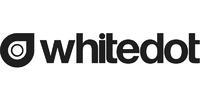 skis Whitedot 2018