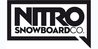 snowboards Nitro 2008