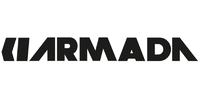 vestes Armada 2017