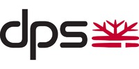 skis DPS 2018