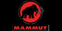 pantalons Mammut 2017