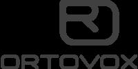 pantalons Ortovox 2017