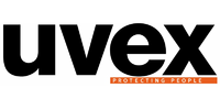 masques Uvex 2010