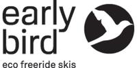 skis Earlybird 2018